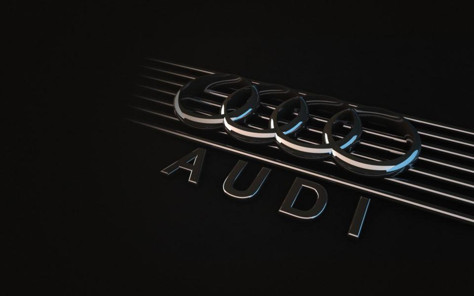 Audi CR Report